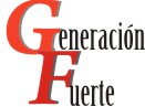 generacion fuerte gf